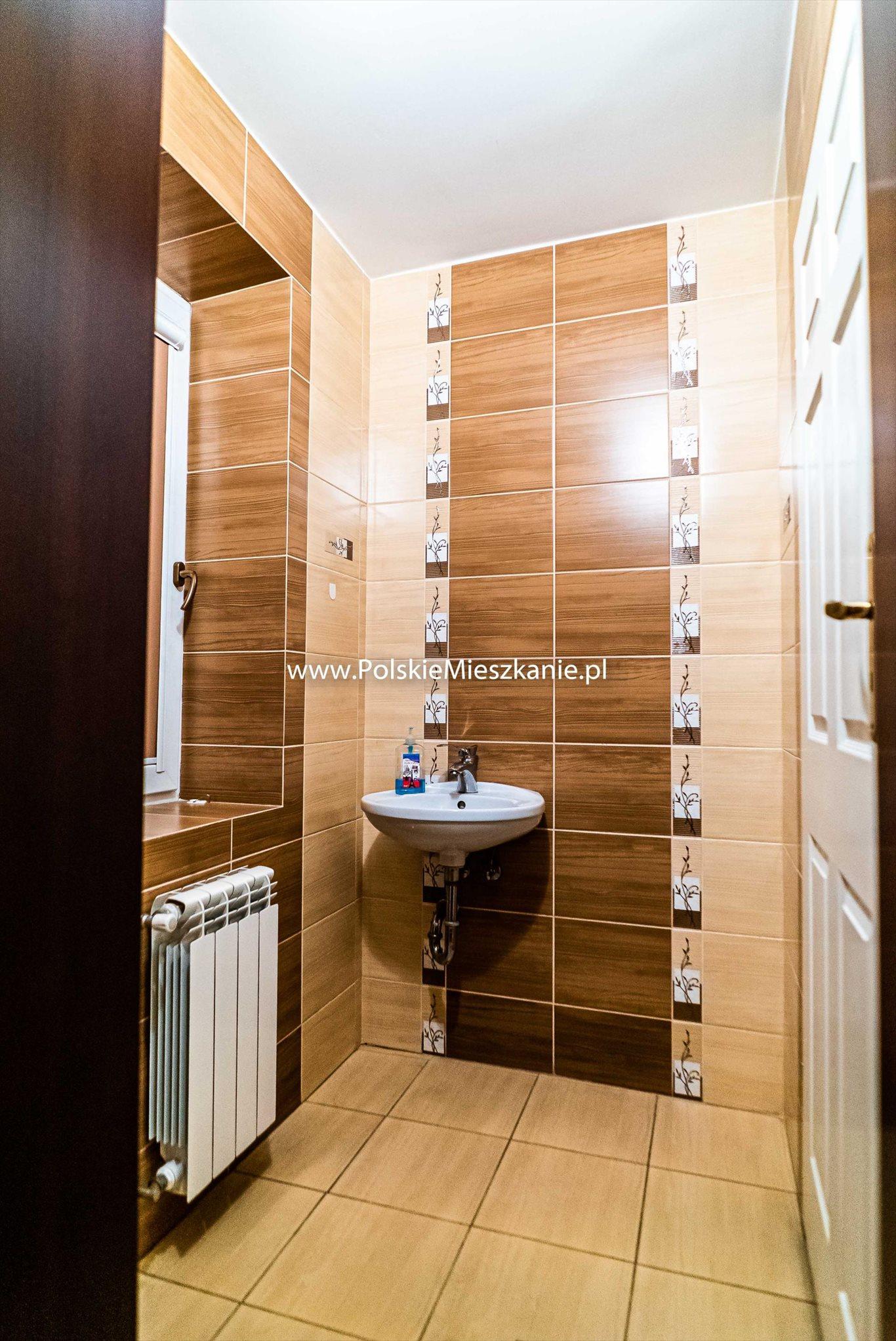 Dom na sprzedaż Przemyśl, Ostrów  240m2 Foto 10