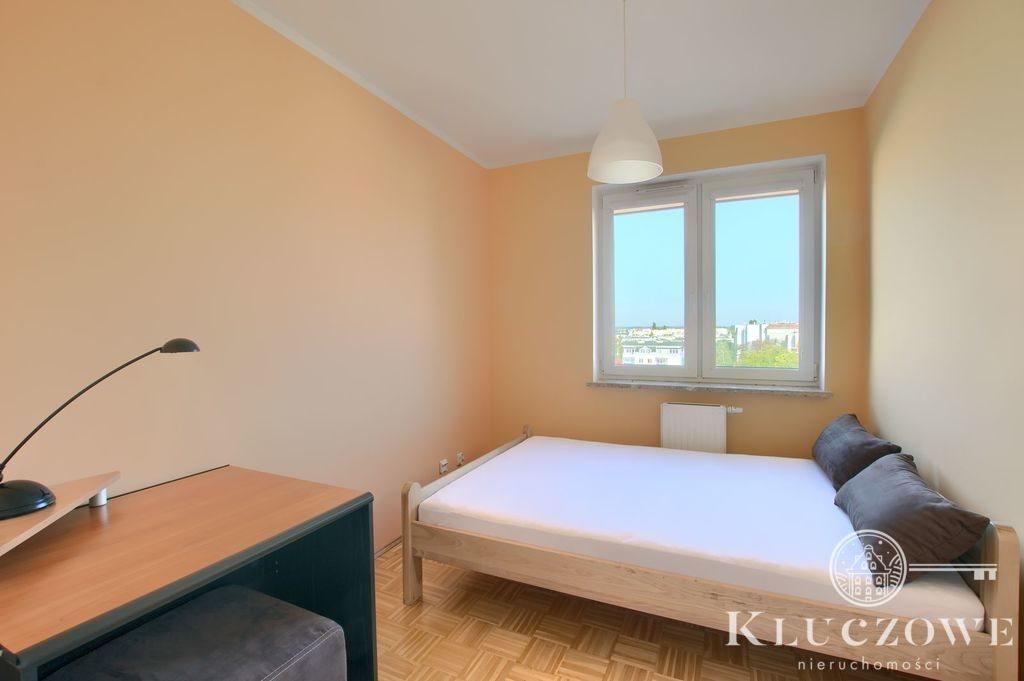Mieszkanie dwupokojowe na wynajem Toruń, Chełmińskie Przedmieście, Janiny Hurynowicz  48m2 Foto 3