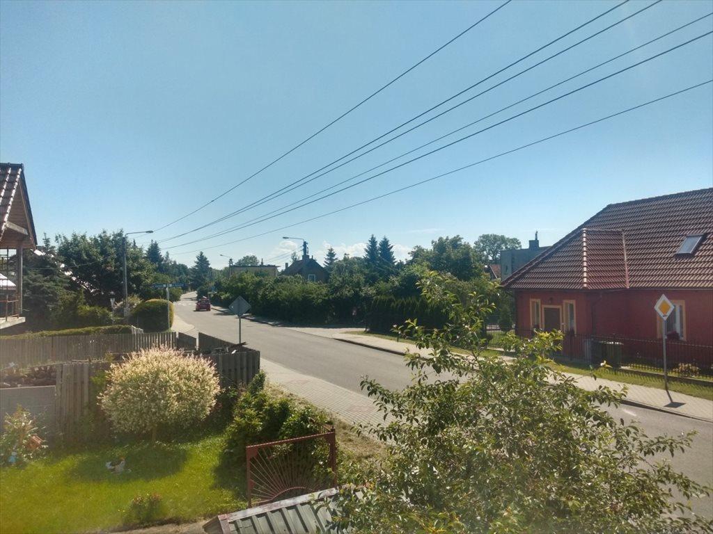 Dom na sprzedaż Stegna  330m2 Foto 6