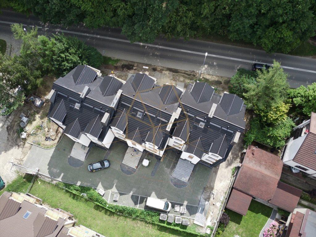 Mieszkanie dwupokojowe na sprzedaż Rumia, Kamienna  43m2 Foto 11