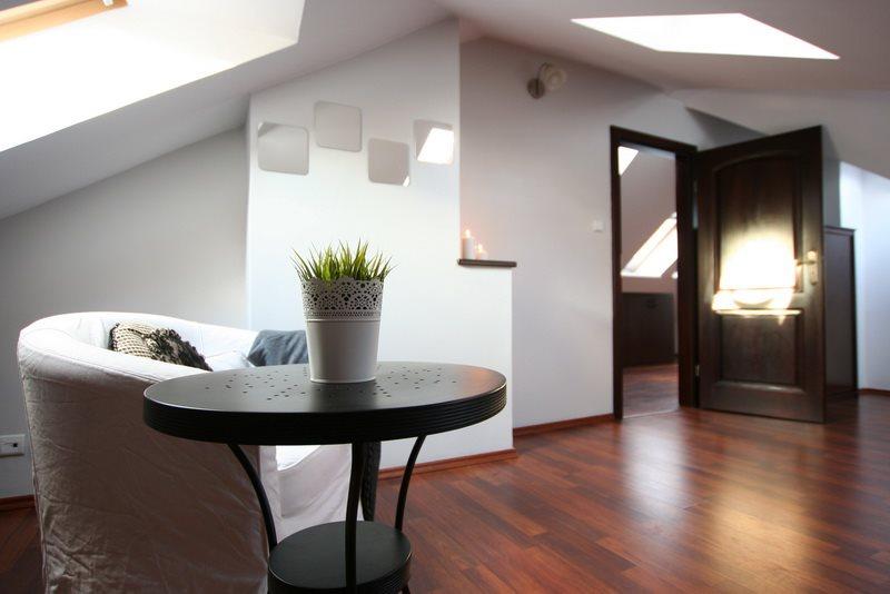 Mieszkanie trzypokojowe na wynajem Sopot, Dolny, 3 maja  81m2 Foto 11