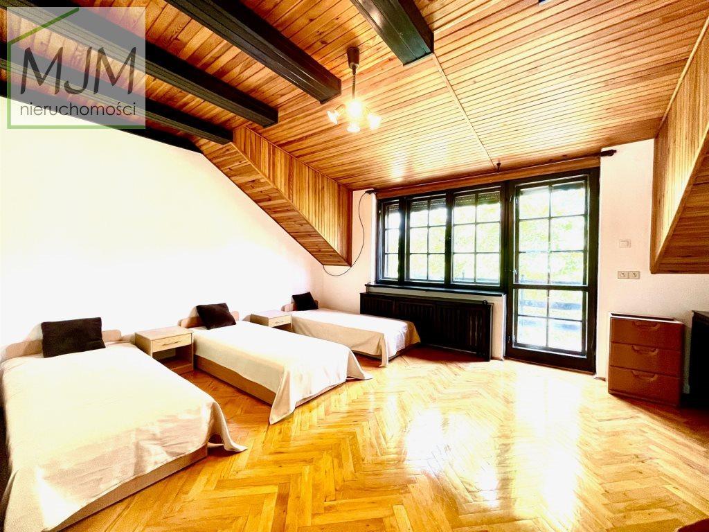 Dom na wynajem Szczecin, Łękno  92m2 Foto 1