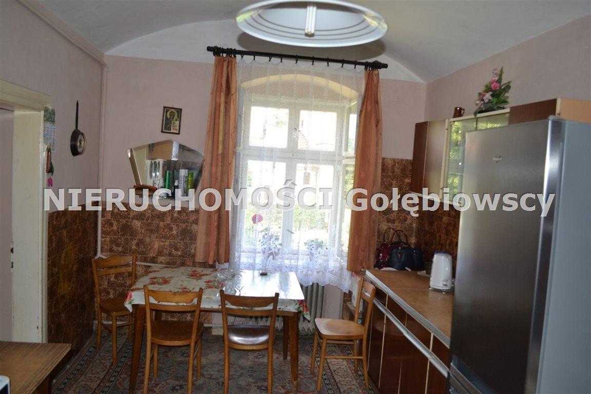 Dom na sprzedaż Białogórze  170m2 Foto 8