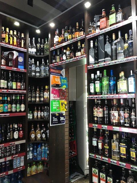 Lokal użytkowy na sprzedaż Warszawa, Mokotów, warszawa  30m2 Foto 4