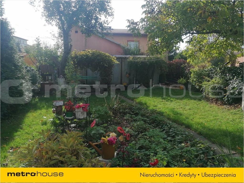 Dom na sprzedaż Siedlce, Siedlce  46m2 Foto 3
