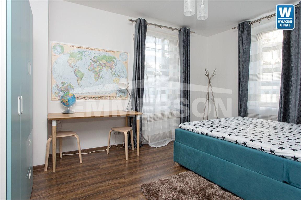 Dom na sprzedaż Magdalenka, Olchy  200m2 Foto 8