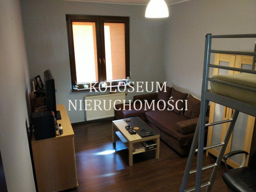 Mieszkanie trzypokojowe na sprzedaż Gdańsk, Oliwa, Morawska  70m2 Foto 7
