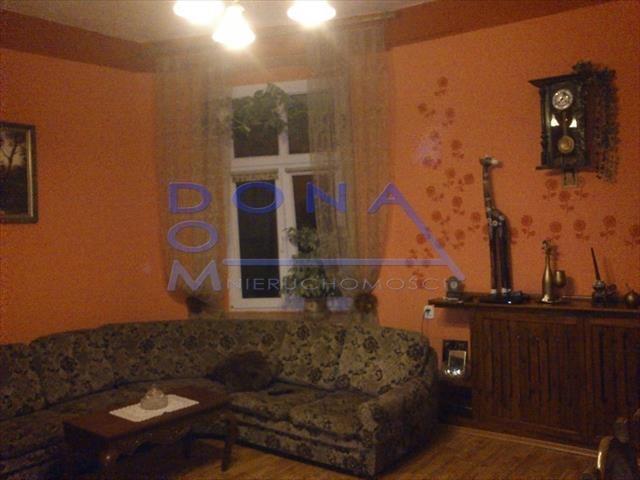 Mieszkanie czteropokojowe  na sprzedaż Łódź, Śródmieście, Okolice Rynku Barlickiego  73m2 Foto 3