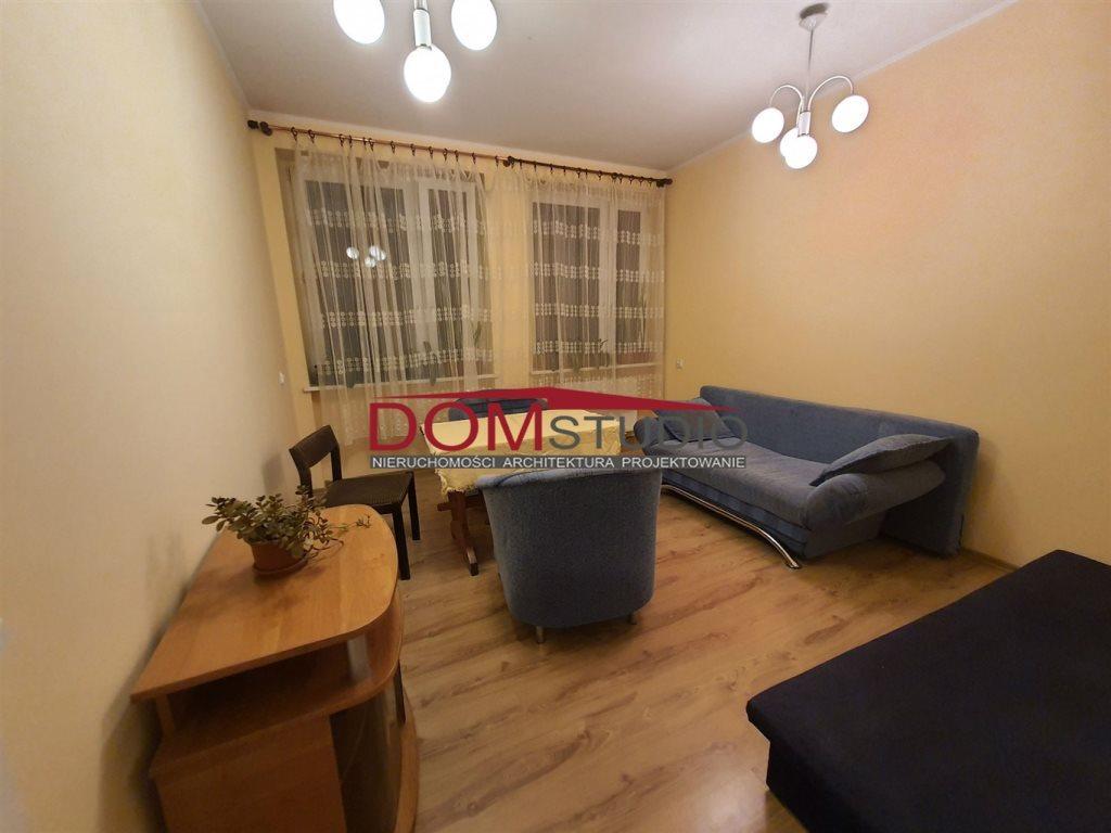 Mieszkanie trzypokojowe na wynajem Gliwice, Łabędy  90m2 Foto 7