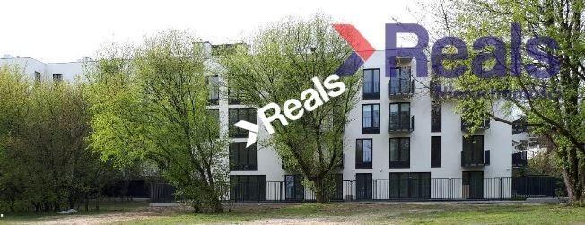 Mieszkanie trzypokojowe na sprzedaż Warszawa, Bielany, Marymoncka  132m2 Foto 2