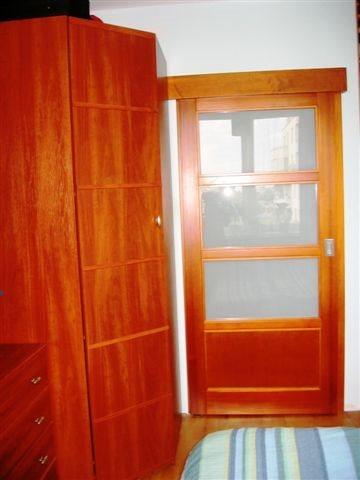 Mieszkanie trzypokojowe na sprzedaż Warszawa, Targówek, Bródno, Kondratowicza 18  58m2 Foto 7