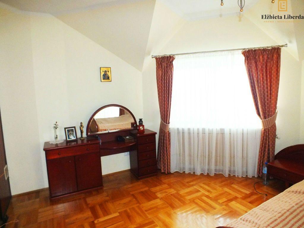 Dom na sprzedaż Lublin, Ponikwoda  284m2 Foto 6