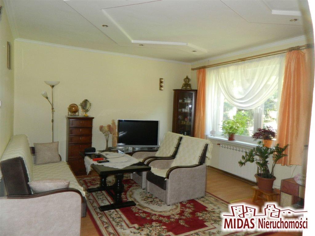 Dom na sprzedaż Włocławek, Zazamcze  180m2 Foto 4