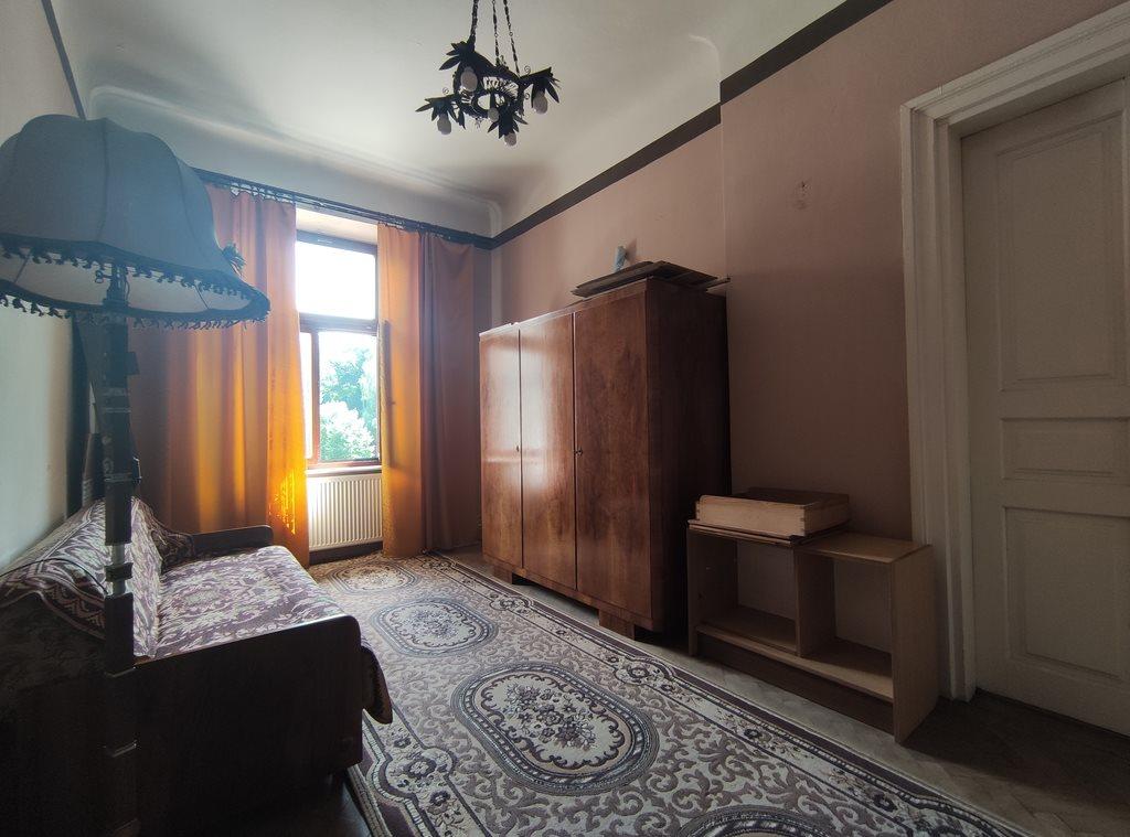 Mieszkanie trzypokojowe na wynajem Radom, Śródmieście, Stefana Żeromskiego  92m2 Foto 5