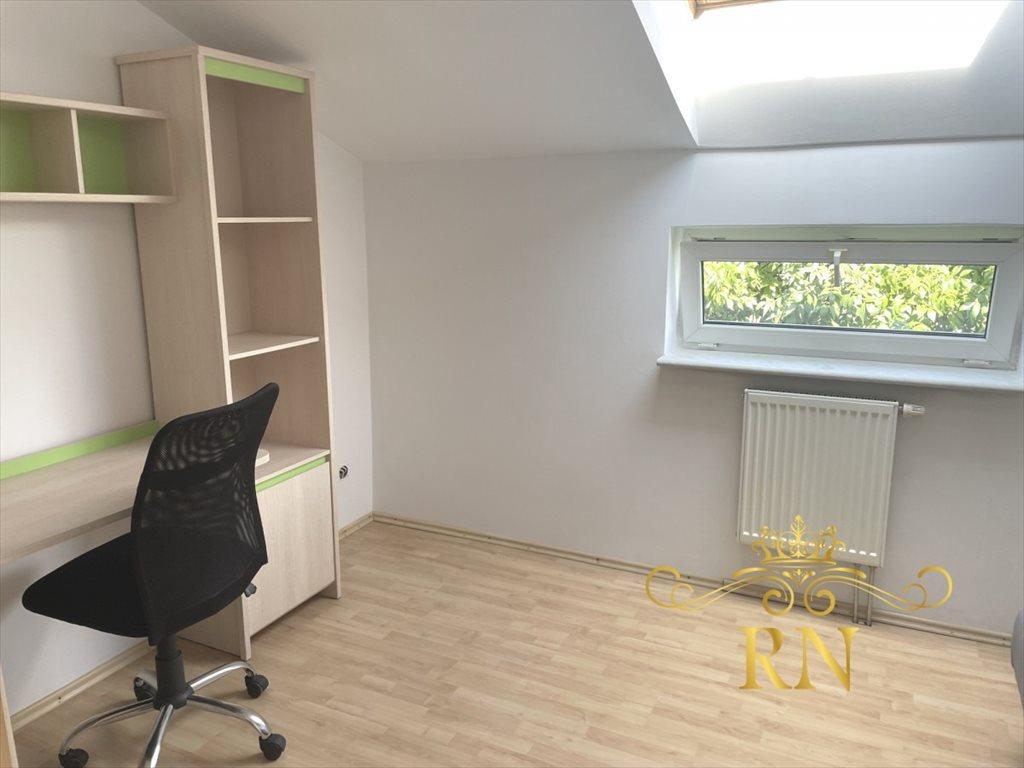 Mieszkanie dwupokojowe na sprzedaż Lublin, Bronowice  30m2 Foto 6