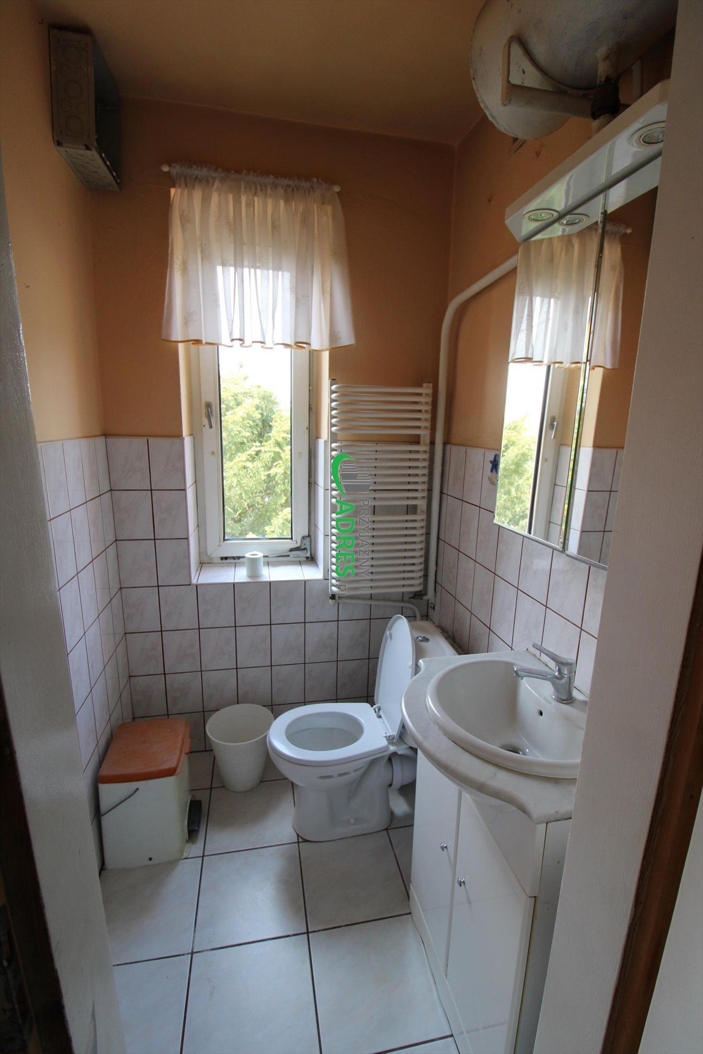 Dom na wynajem Smolec  210m2 Foto 6
