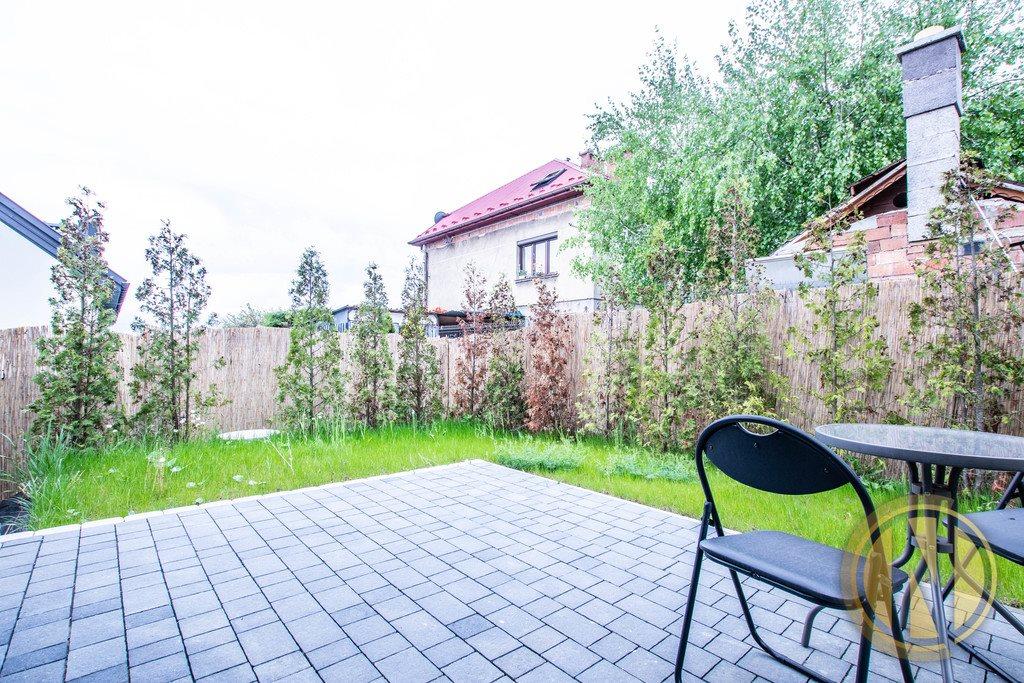 Dom na wynajem Gaj  105m2 Foto 13
