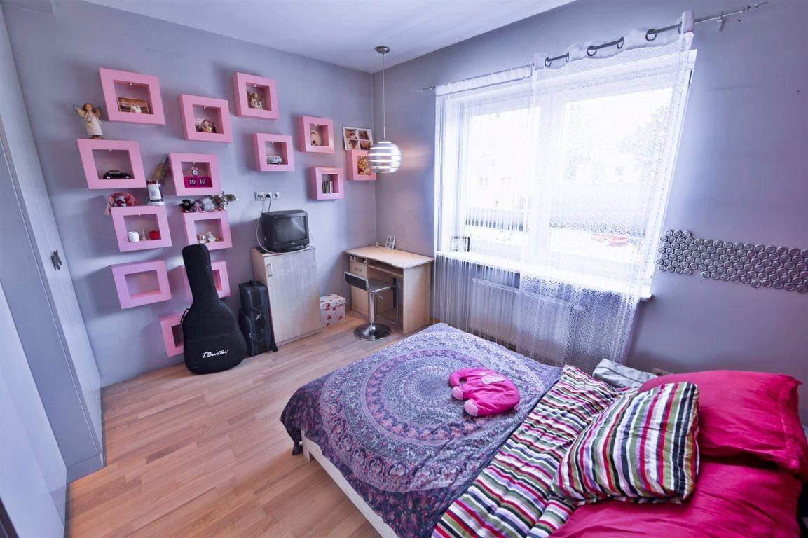 Mieszkanie trzypokojowe na sprzedaż Skarżysko-Kamienna, Milica, Żeromskiego  135m2 Foto 4