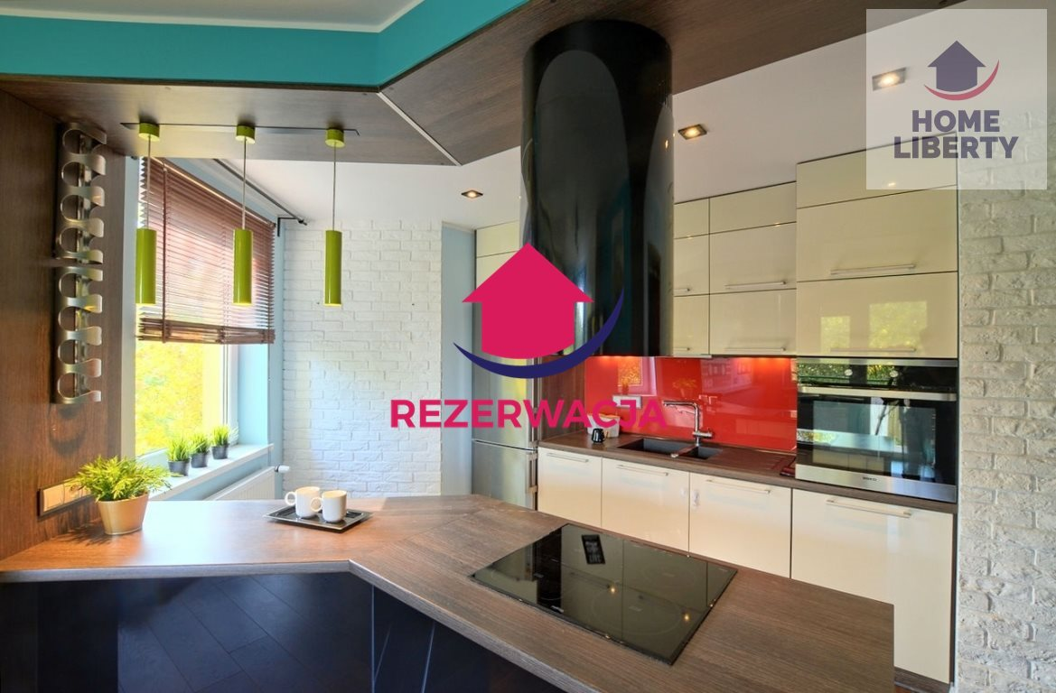 Mieszkanie trzypokojowe na sprzedaż Olsztyn, Gutkowo, Sokola  50m2 Foto 1