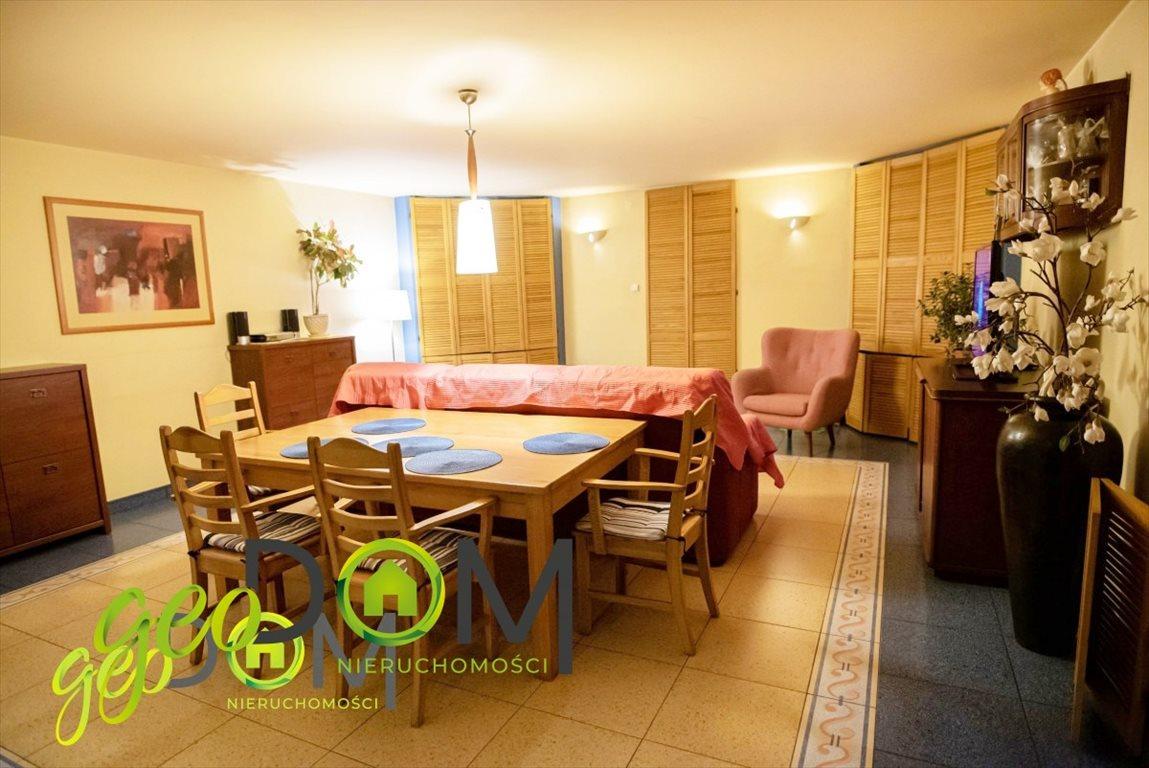 Mieszkanie na sprzedaż Lublin, Baśniowa  164m2 Foto 1