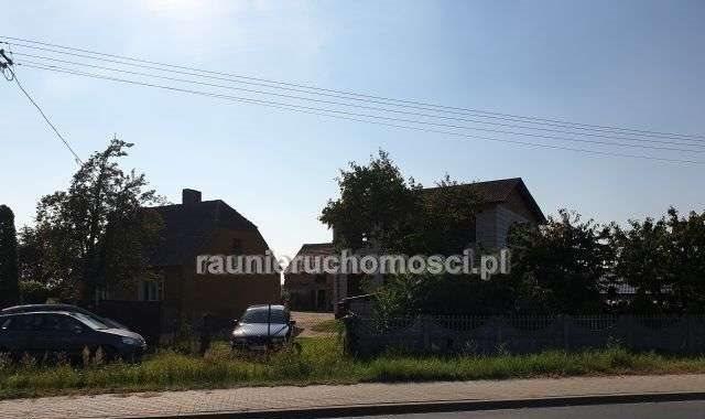 Dom na sprzedaż Dolsk, ul. gostyńskie przedmieście  209m2 Foto 2