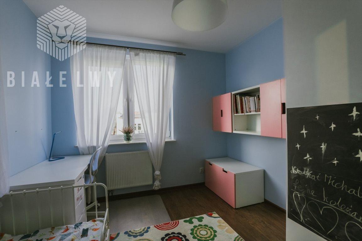 Mieszkanie czteropokojowe  na sprzedaż Grójec, Józefa Wybickiego  94m2 Foto 8