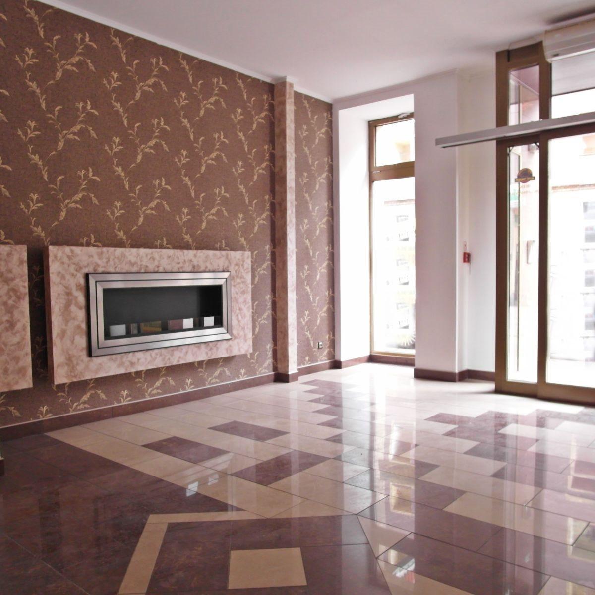 Lokal użytkowy na wynajem Grudziądz  130m2 Foto 2