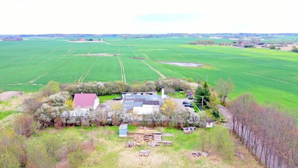 Dom na sprzedaż Maćki  140m2 Foto 7