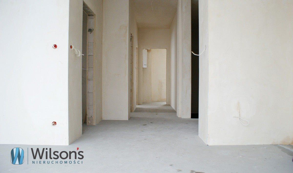 Dom na sprzedaż Grodzisk Mazowiecki  95m2 Foto 10