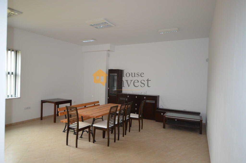 Lokal użytkowy na wynajem Legnica  1066m2 Foto 11
