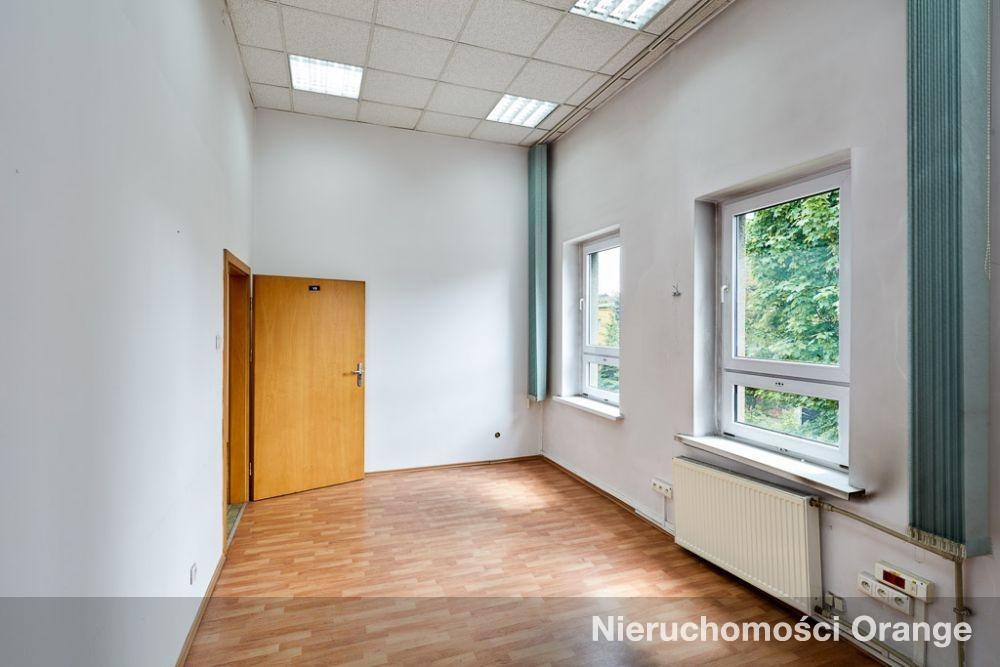 Mieszkanie na sprzedaż Katowice  988m2 Foto 13