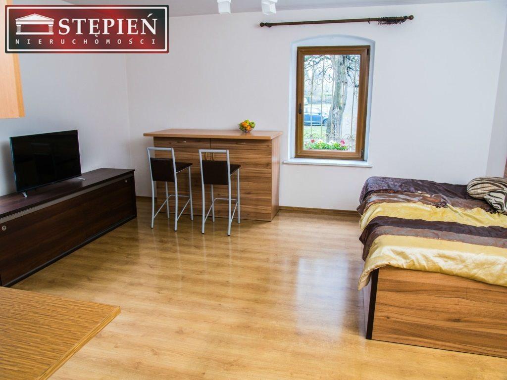 Mieszkanie dwupokojowe na sprzedaż Jelenia Góra  50m2 Foto 2