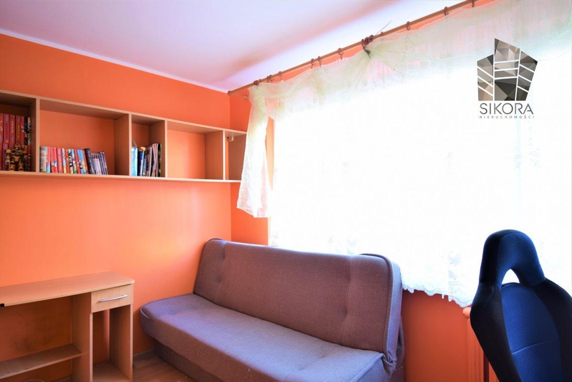 Mieszkanie trzypokojowe na sprzedaż Gdynia, Pogórze  61m2 Foto 10