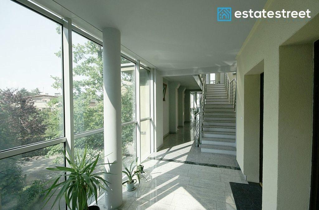 Mieszkanie dwupokojowe na wynajem Katowice, Ligota, Jana Kiepury  60m2 Foto 10