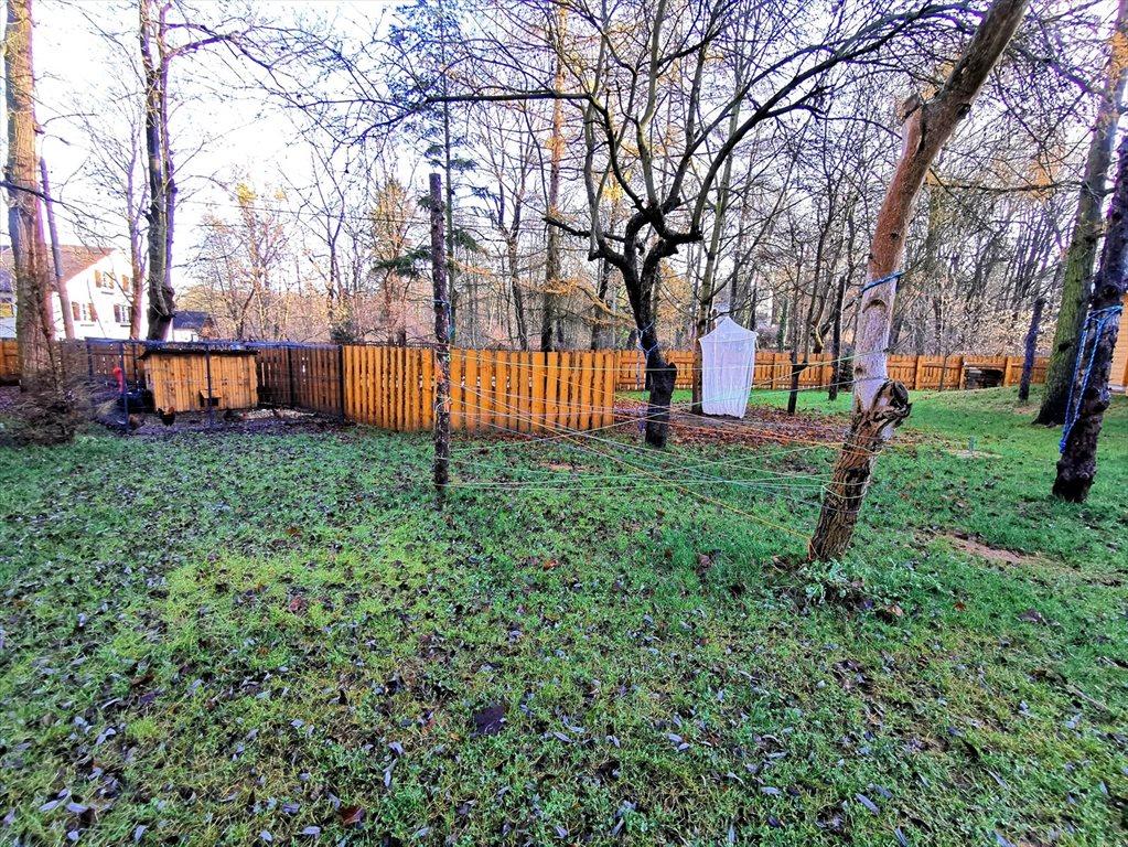 Lokal użytkowy na wynajem Konstancin-Jeziorna, Konstancin-Jeziorna  450m2 Foto 9