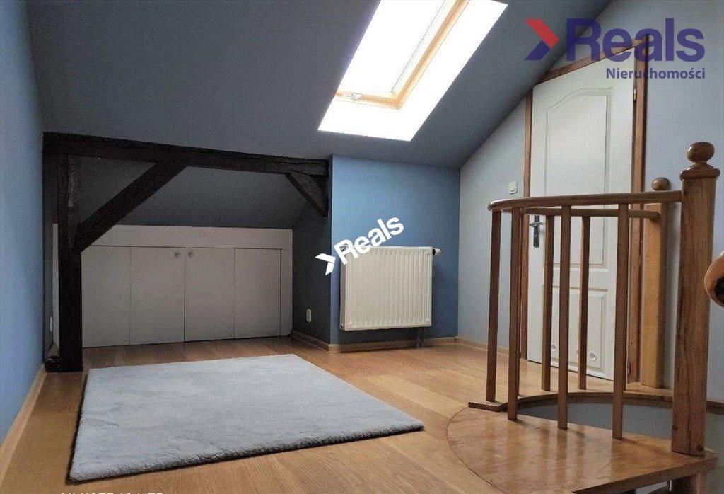 Mieszkanie na sprzedaż Piaseczno, Młynarska  126m2 Foto 11