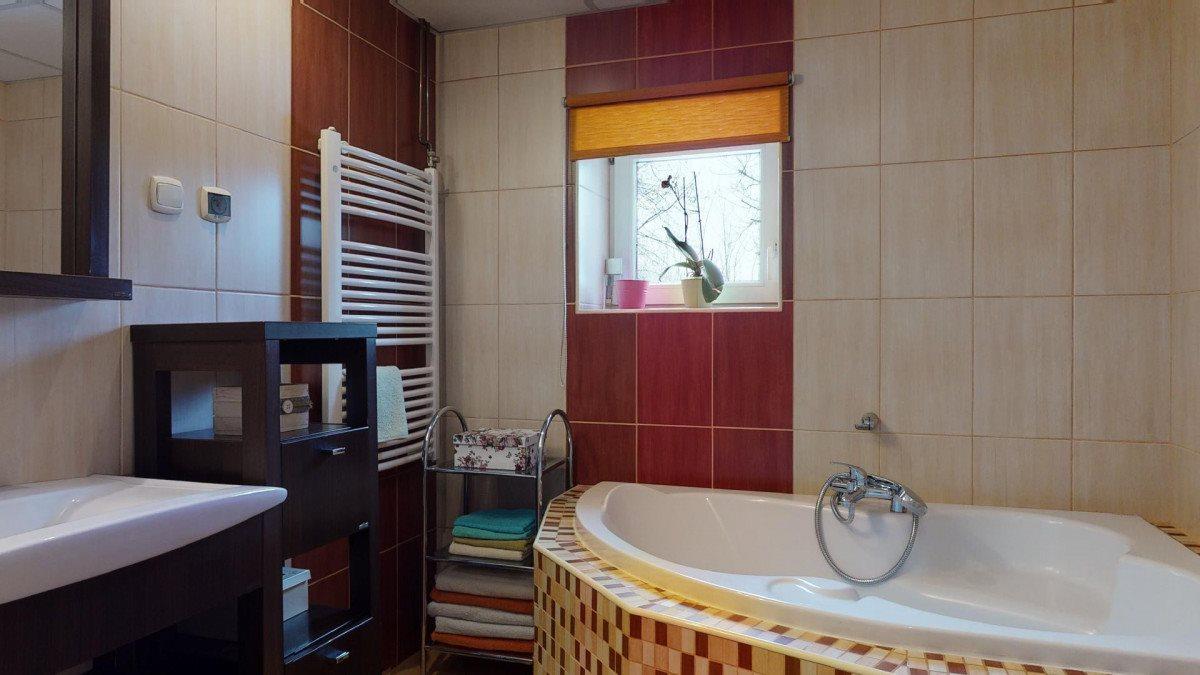 Dom na sprzedaż Bielsko-Biała, Straconka, Miernicza  270m2 Foto 6