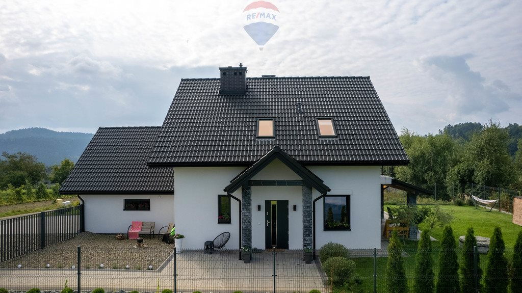 Dom na sprzedaż Cieniawa  120m2 Foto 2