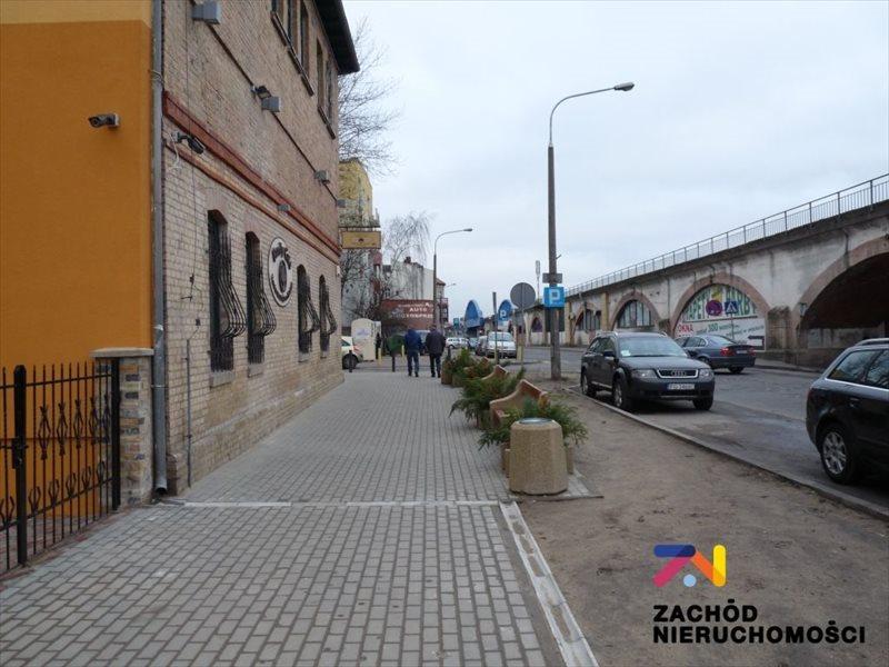 Lokal użytkowy na sprzedaż Gorzów Wielkopolski  1400m2 Foto 3