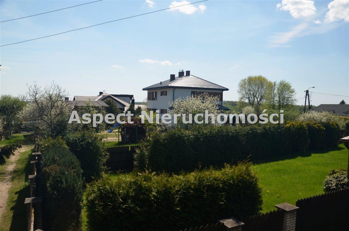 Dom na sprzedaż Brok  160m2 Foto 5