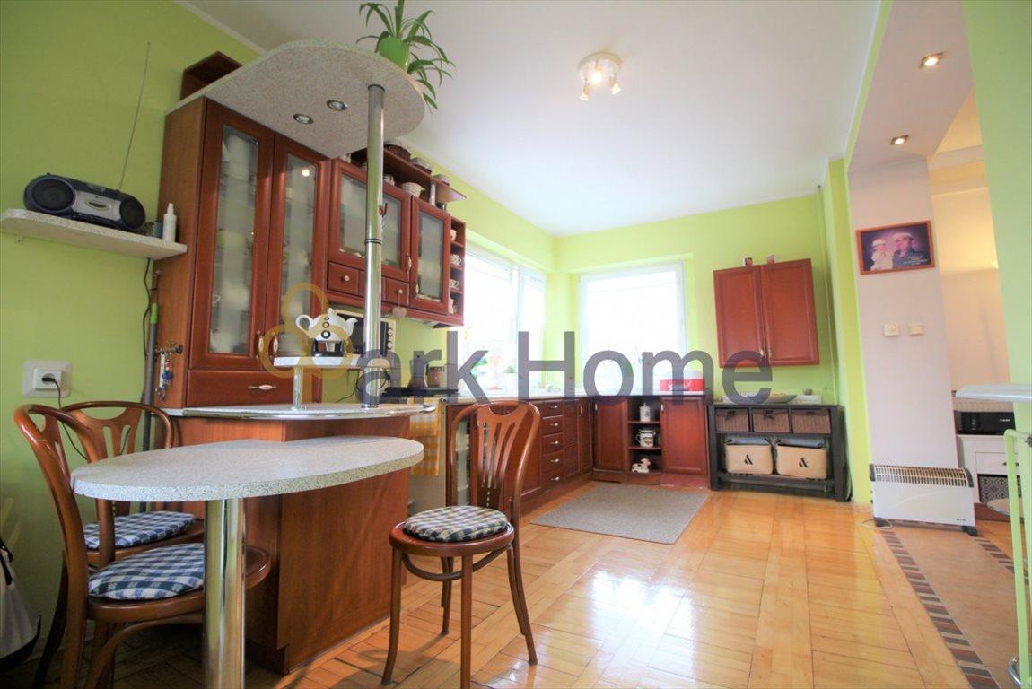 Dom na sprzedaż Leszno  450m2 Foto 7