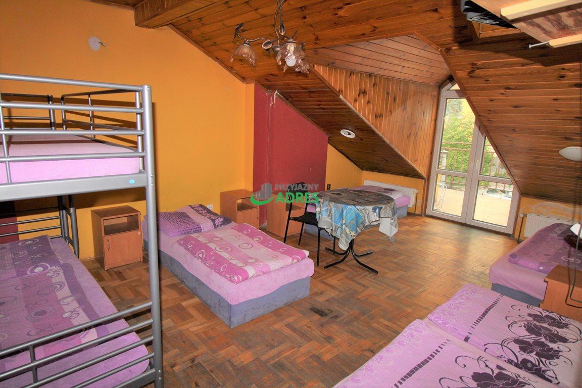 Lokal użytkowy na sprzedaż Wrocław, Fabryczna, Eugeniusza Horbaczewskiego  206m2 Foto 3