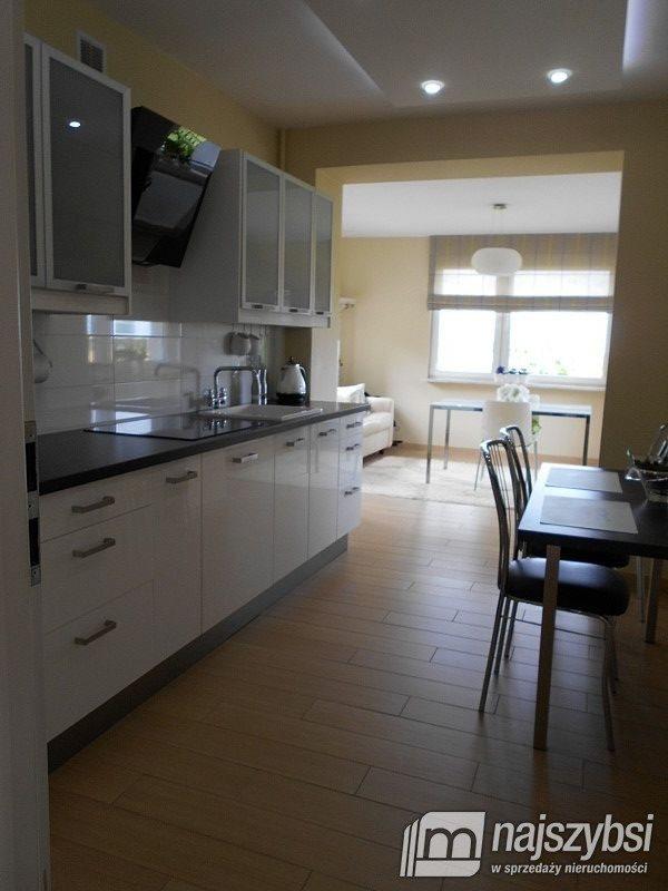 Dom na sprzedaż Pogórze  300m2 Foto 5