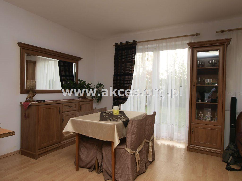 Dom na sprzedaż Góra Kalwaria, Centrum  113m2 Foto 3