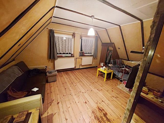 Dom na sprzedaż Opole, Centrum  180m2 Foto 13