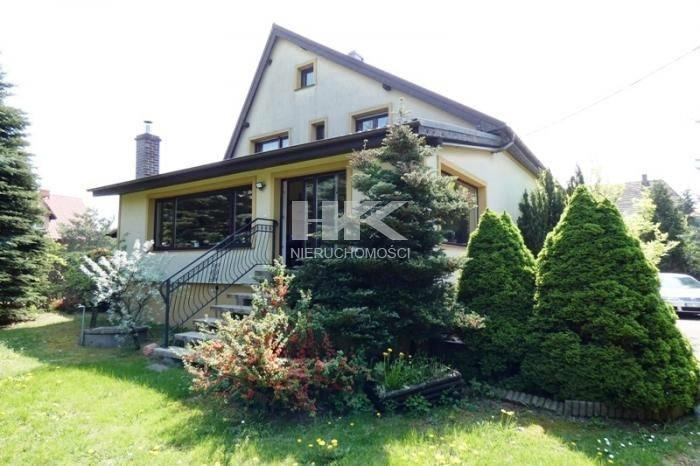 Dom na sprzedaż Łagów  186m2 Foto 1