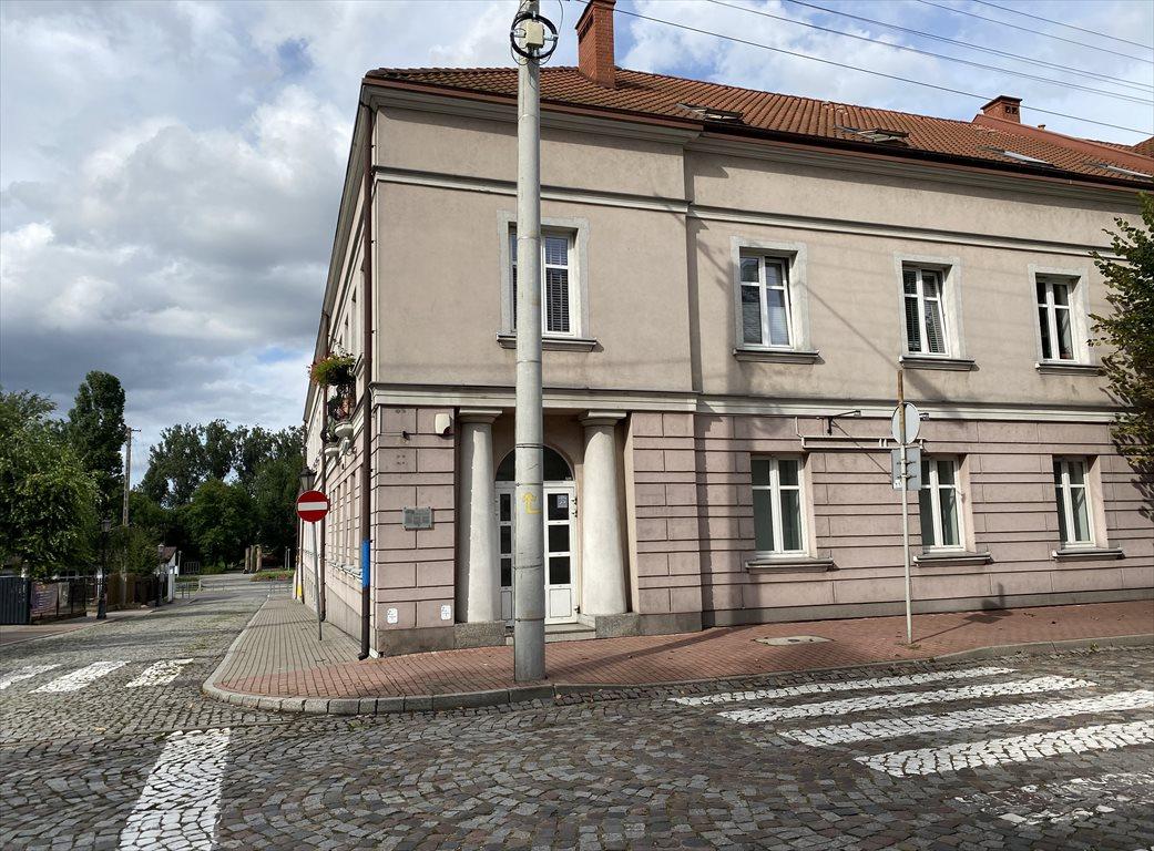 Lokal użytkowy na wynajem Łowicz, Podrzeczna  140m2 Foto 2