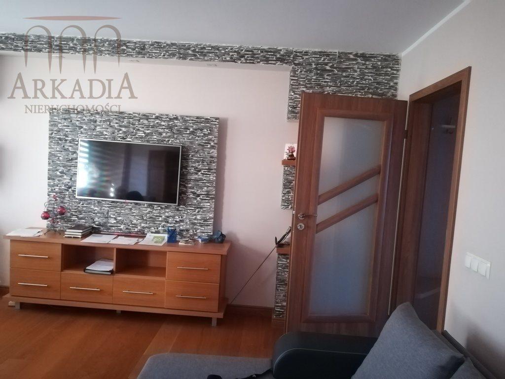 Mieszkanie dwupokojowe na wynajem Lublin, Bronowice, Zimowa  50m2 Foto 6