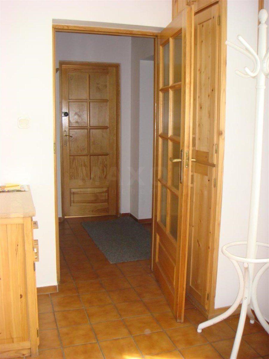 Dom na wynajem Warszawa, Ochota  220m2 Foto 12