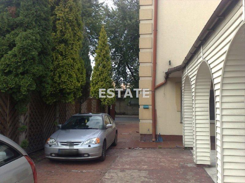Dom na sprzedaż Pabianice  240m2 Foto 2
